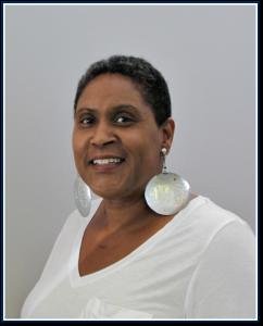 Jeanine Davis at Auburn Animal Hospital Administrative Assistant