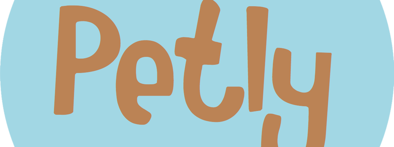 Petly – Frequently Asked Questions