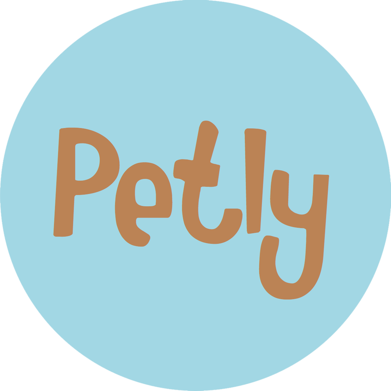 Petly preventative care for dogs and cats