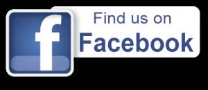 Auburn Animal Facebook Page