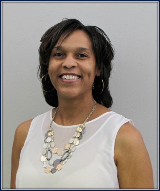Founder and Veterinarian, Sheila Carpenter, DVM